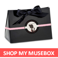 my musebox pic